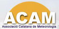 logo_acam