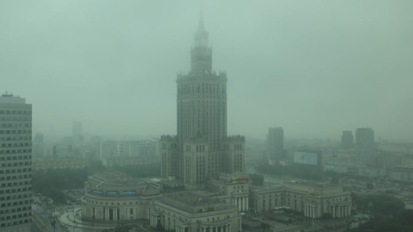723674139-lev-rudnev-palace-of-culture-and-science-stalinist-architecture-warsaw